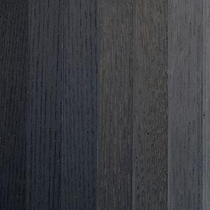 wood luxury custom frame