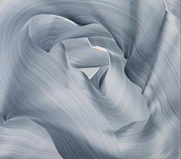 Artelier-ChristophSchrein- - 14.jpeg