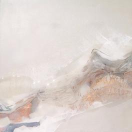 Artelier-JenniferNewman- - 37.jpeg
