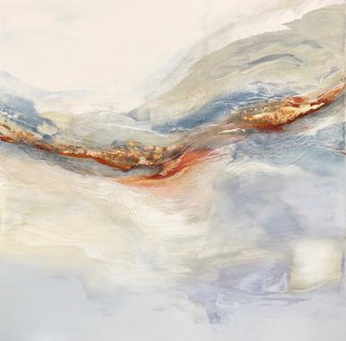 Artelier-JenniferNewman- - 41.jpeg