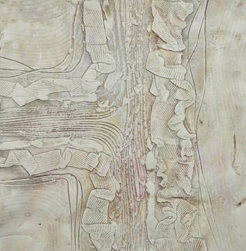 Artelier-PeterHayes- - 66.jpeg