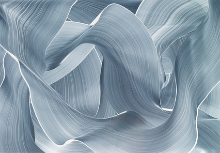 Artelier-ChristophSchrein- - 35.jpeg