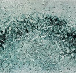 Artelier-MichelleKeeling- - 14.jpeg