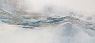 Artelier-JenniferNewman- - 6.jpeg