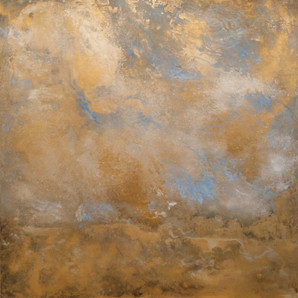 Artelier-MichelleGagliano- - 9.jpeg