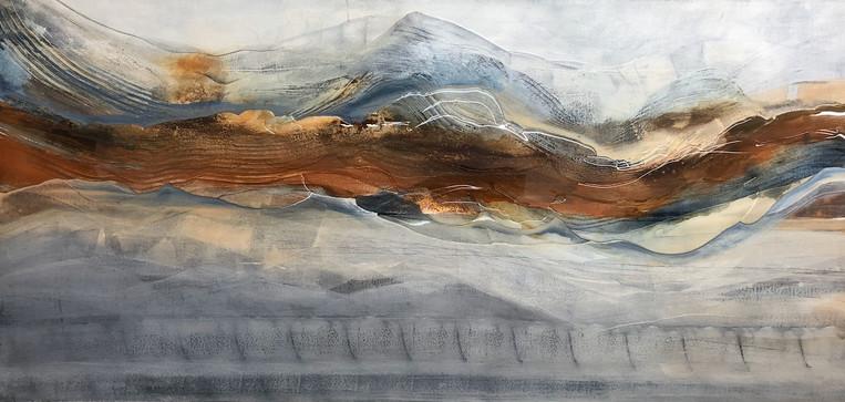 Artelier-JenniferNewman- - 55.jpeg