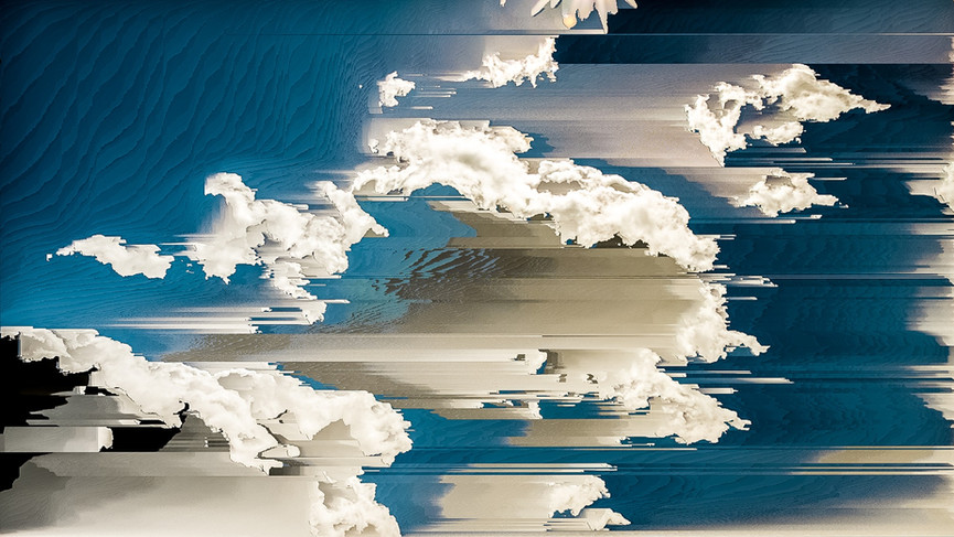 clouds_621_2_edited.jpg