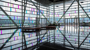 10 Essential Considerations when Commissioning Public Art