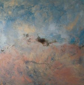 Artelier-MichelleGagliano- - 4.jpeg