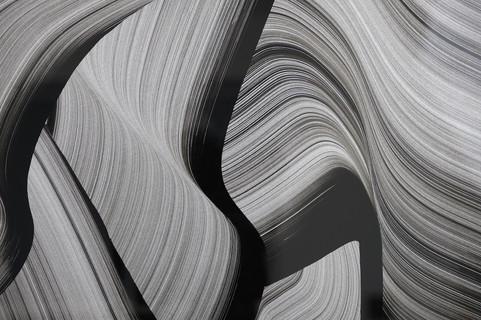 Artelier-ChristophSchrein- - 23.jpeg