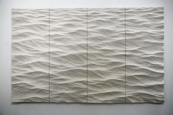 Artelier-SimonAllen- - 5.jpeg