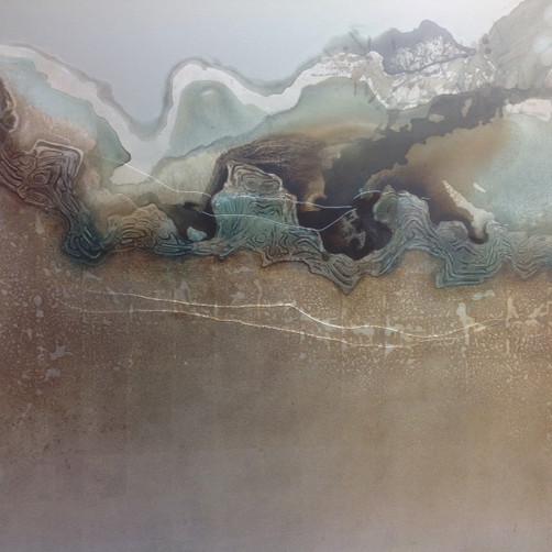 Artelier-JenniferNewman- - 45.jpeg
