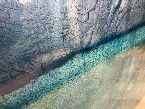 Artelier-ClaireBurke- - 39.jpeg