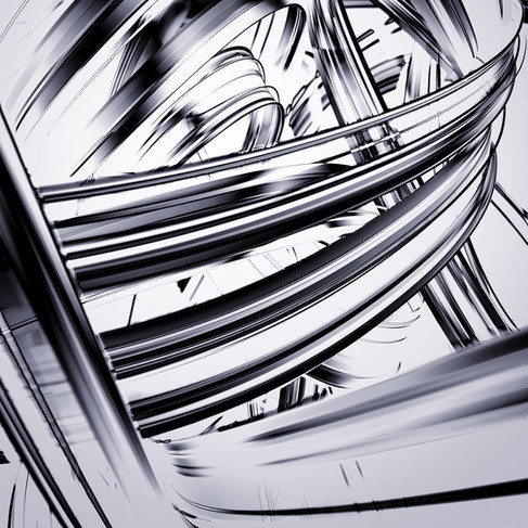 Halcyon silver solar 2k .jpg