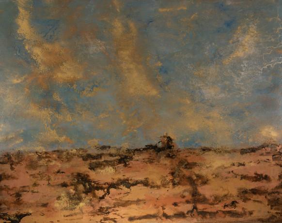 Artelier-MichelleGagliano- - 47.jpeg