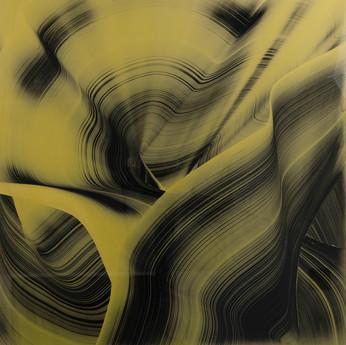 Artelier-ChristophSchrein- - 39.jpeg