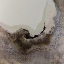 Artelier-JenniferNewman- - 29.jpeg
