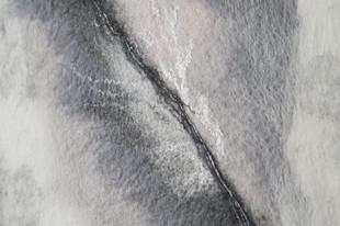 Artelier-LaurineMalengreau- - 51.jpeg