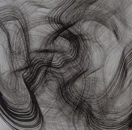 Artelier-ChristophSchrein- - 22.jpeg