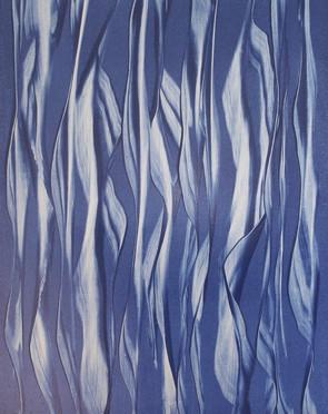 Artelier-ChristophSchrein- - 27.jpeg