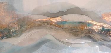 Artelier-JenniferNewman- - 35.jpeg