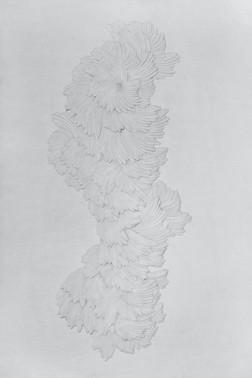 Artelier-AiveenDaly- - 41.jpeg