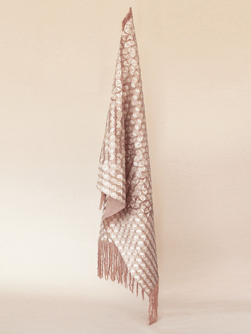 wooden textiles43.jpg