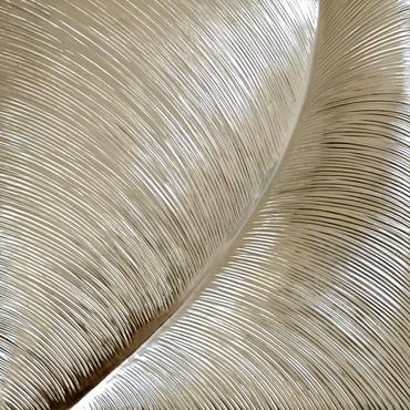 Artelier-SimonAllen- - 45.jpeg