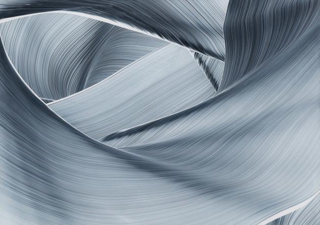 Artelier-ChristophSchrein- - 21.jpeg