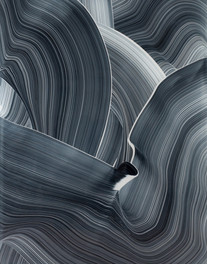 Artelier-ChristophSchrein- - 42.jpeg