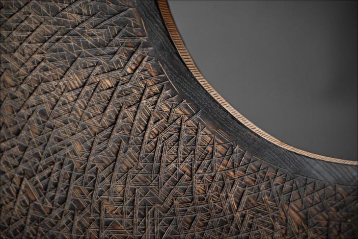 arc-texture-cannage_detail-2-1600x1071-m