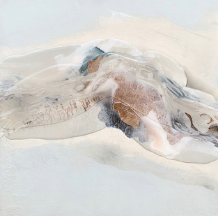Artelier-JenniferNewman- - 24.jpeg