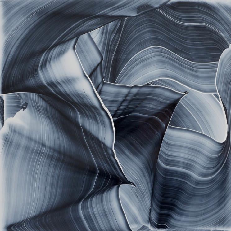 Artelier-ChristophSchrein- - 44.jpeg