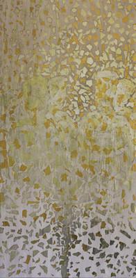 Artelier-JanineLambers- - 43.jpeg