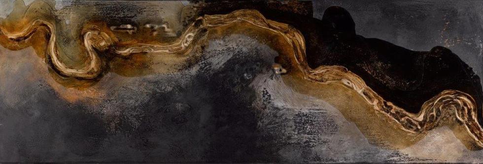Artelier-JenniferNewman- - 4.jpeg