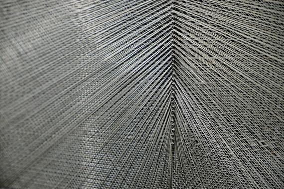 Artelier-GulaySemercioglu- - 70.jpeg
