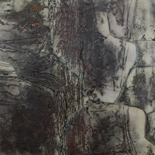 Artelier-PeterHayes- - 23.jpeg