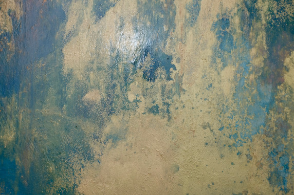Artelier-MichelleGagliano- - 12.jpeg