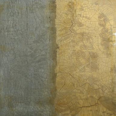 Artelier-ClaireBurke- - 34.jpeg