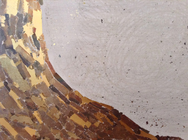 Artelier-JanineLambers- - 14.jpeg