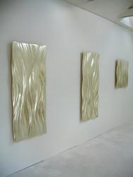 Artelier-SimonAllen- - 15.jpeg