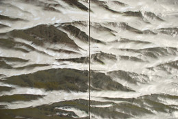 Artelier-SimonAllen- - 40.jpeg