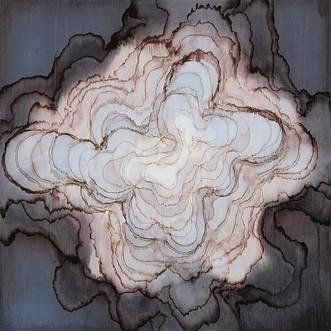 Artelier-TobiasTovera- - 31.jpeg