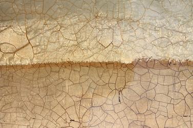 Artelier-ClaireBurke- - 23_edited.jpg