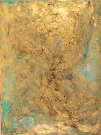 Artelier-MichelleGagliano- - 42.jpeg