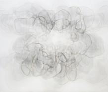 Artelier-TobiasTovera- - 90.jpeg