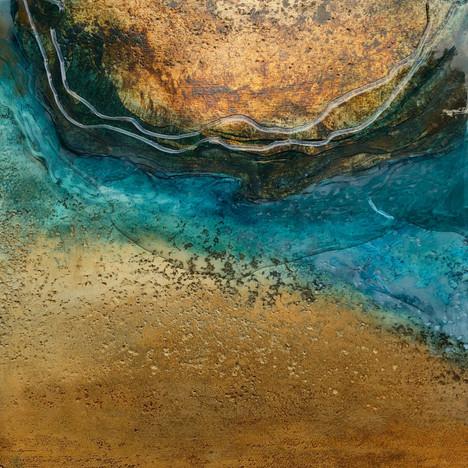 Artelier-JenniferNewman- - 1_edited.jpg