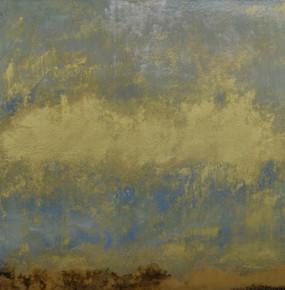 Artelier-MichelleGagliano- - 1.jpeg