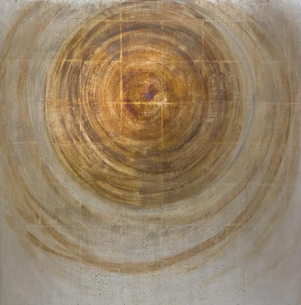Artelier-JanineLambers- - 37.jpeg