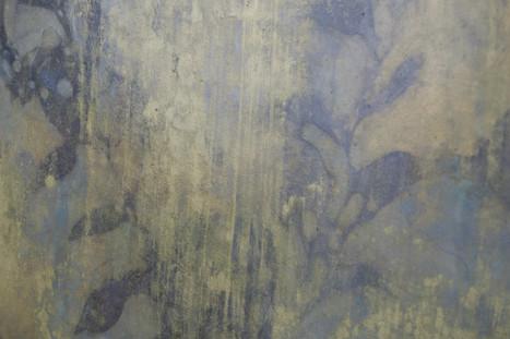 Artelier-MichelleGagliano- - 37.jpeg